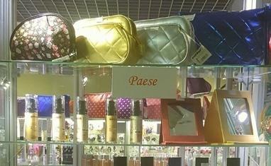 Магазин 5000 мелочей - Визаж - фото 4