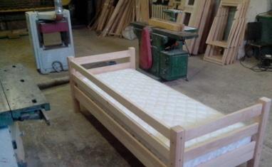 Вагонка - Изделия для комнаты отдыха - фото 3