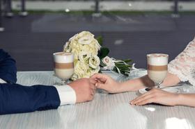 Фото 6 - Свадебная съемка