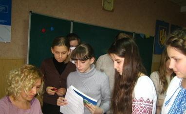 """ЭВРИКА - Курс """" Учись учиться"""" - фото 3"""