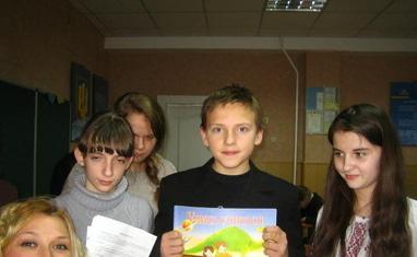 """ЭВРИКА - Курс """" Учись учиться"""" - фото 2"""