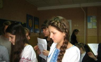"""ЭВРИКА - Курс """" Учись учиться"""" - фото 5"""