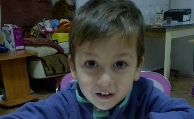 ЭВРИКА - Подготовка детей к школе - фото 4