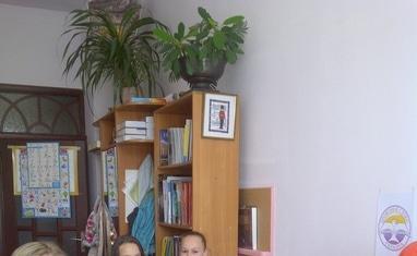 ЭВРИКА - Английский для школьников - фото 3