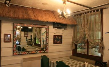 Тарас Бульба - Зал №2 - фото 4