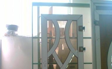ТОВ Арка-плюс - Нестандартные окна и двери из ПВХ (Пластиковые) - фото 5