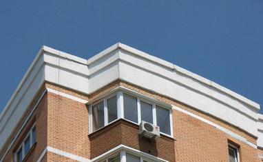 ТОВ Арка-плюс - Остекление балконов и лоджий - фото 5