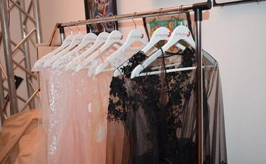 MIFIDA – Fashion Day 2017 - фото 5