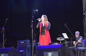 Фото 21 - Черкасские джазовые дни 2017