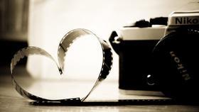 Фото 9 - Фотосъемка