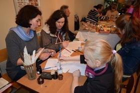 Фото 8 - Черкасский книжный фестиваль