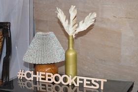 Фото 11 - Черкасский книжный фестиваль