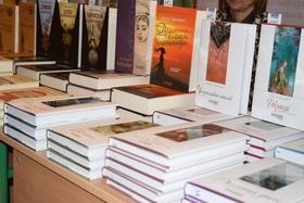 Фото 19 - Черкасский книжный фестиваль