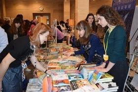 Фото 21 - Черкасский книжный фестиваль
