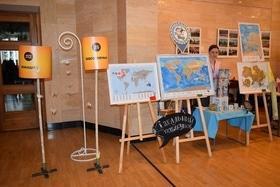 Фото 24 - Черкасский книжный фестиваль