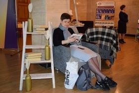 Фото 22 - Черкасский книжный фестиваль