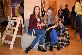 Фото 41 - Черкасский книжный фестиваль