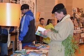 Фото 45 - Черкасский книжный фестиваль