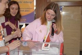 Фото 48 - Черкасский книжный фестиваль