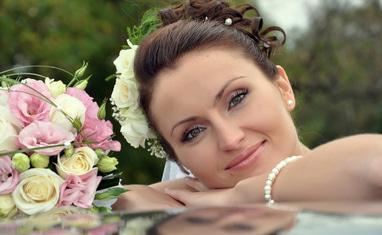 Oigin Raich - Свадьбы - фото 4