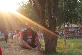 Фото 14 - Мотофестиваль 'Дорога на Сечь 2017' (фото Олег Войнилович)