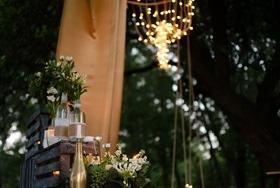 Фото 9 - Свадьба