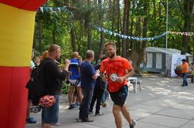 Фото 46 - Спортивно-благотворительный фестиваль 'CherITy 2017'
