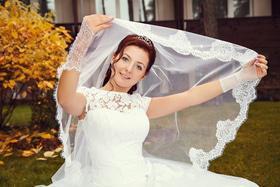Фото 1 - Портфолио свадебное