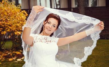 Веретільник Петро - Портфоліо весільне - фото 1