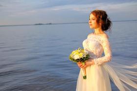 Фото 2 - Портфолио свадебное