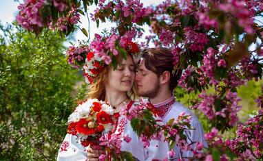Веретельник Петр - Портфолио свадебное - фото 4