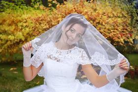 Фото 5 - Портфолио свадебное