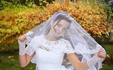 Веретільник Петро - Портфоліо весільне - фото 5
