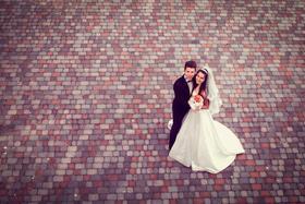Фото 7 - Портфолио свадебное