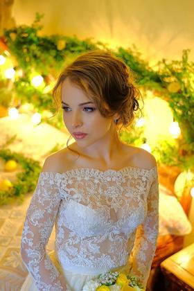 Фото 8 - Портфолио свадебное