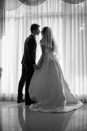 Фото 19 - Портфолио свадебное
