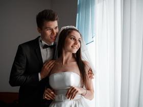 Фото 20 - Портфолио свадебное