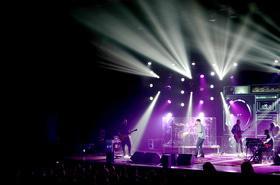 Фото 15 - Бумбокс. Концерт в поддержку альбома 'Голый король'
