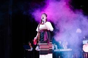 Фото 7 - Концерт ко Дню всех влюбленных