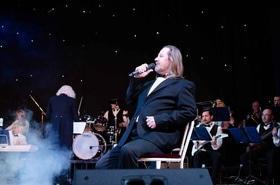 Фото 11 - Концерт ко Дню всех влюбленных