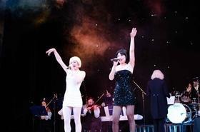 Фото 24 - Концерт ко Дню всех влюбленных