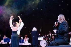 Фото 20 - Концерт ко Дню всех влюбленных