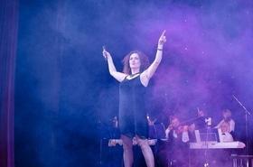 Фото 5 - Концерт ко Дню всех влюбленных