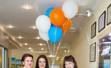 Сучасна Сімейна Стоматологія - Фото з пацієнтами - фото 4