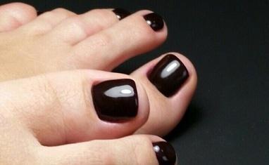 Nail-Практик - Аппаратный педикюр - фото 4