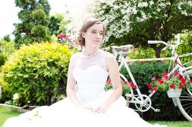 Фото 46 - Свадьба
