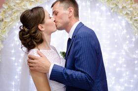 Фото 47 - Свадьба