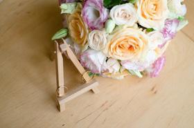 Фото 48 - Свадьба