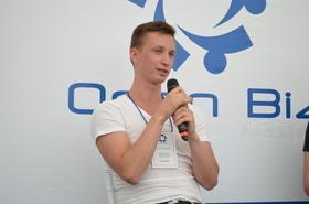 Фото 11 - Фестиваль тимбилдинга 'Summer Challenge'