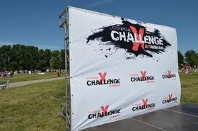 Фото 31 - Фестиваль тимбилдинга 'Summer Challenge'